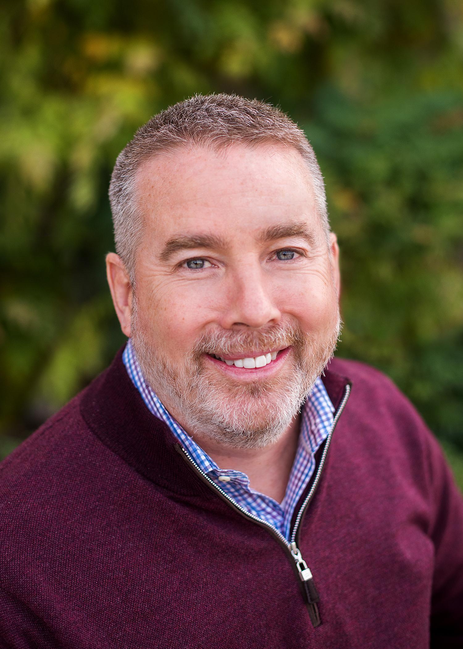 Doug Sproul