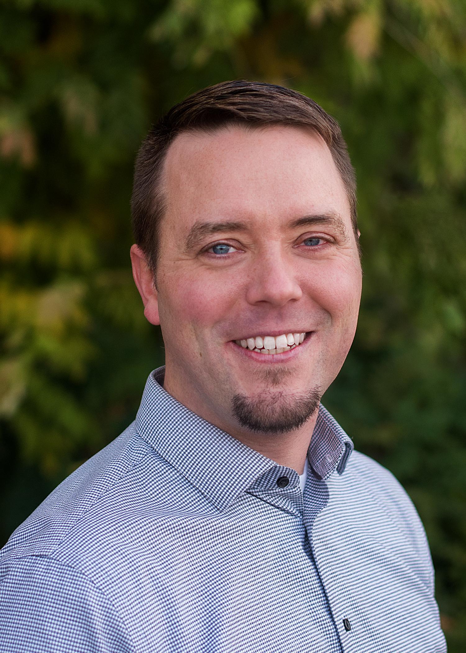 Kyle Hibler
